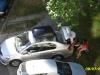 2010-07-09-17-41-05 - Přípravy na cestu - balení
