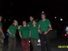 2010-07-09-23-56-55 - Společná fotečka těsně před startem