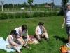2010-07-10-10-58-24 - Maďarsko - piknik u Tesca