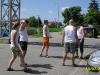 2010-07-10-14-05-44 - Maďarsko - zastávka