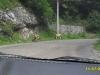 2010-07-11-13-26-41 - Jízda směrem Garda de Sus - ledová jeskyně
