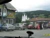 2010-07-11-13-43-42 - Jízda směrem Garda de Sus - ledová jeskyně