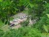 2010-07-11-15-25-24 - Parkoviště pod jeskyní - dál pěšky 7 km