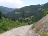 2010-07-11-15-32-45 - Cesta k ledové jeskyni Scărişoara