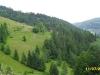 2010-07-11-15-41-26 - Cesta k ledové jeskyni Scărişoara