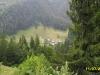 2010-07-11-15-45-40 - Cesta k ledové jeskyni Scărişoara