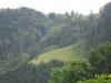 2010-07-11-15-47-06 - Cesta k ledové jeskyni Scărişoara