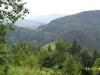 2010-07-11-15-59-23 - Cesta k ledové jeskyni Scărişoara