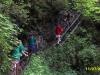2010-07-11-18-06-32 - Ledová jeskyně Scărişoara