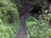 2010-07-11-18-06-42 - Ledová jeskyně Scărişoara