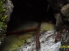 2010-07-11-18-07-55 - Ledová jeskyně Scărişoara