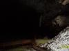 2010-07-11-18-09-16 - Ledová jeskyně Scărişoara