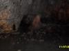 2010-07-11-18-12-19 - Ledová jeskyně Scărişoara
