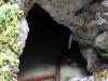 2010-07-11-18-19-20 - Ledová jeskyně Scărişoara