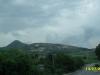 2010-07-13-13-03-00 - Cesta směr Bran